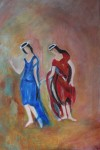 Folklore arménien